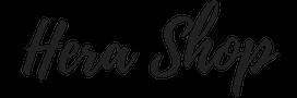 Hera Shop